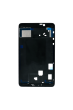 "Front Housing for Samsung Galaxy Tab 4 7.0"" SM-T230"