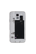 Mid Housing for use with Samsung Galaxy S5 G900