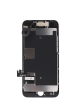Premium Plus LCD Full Assembly for use with iPhone 8/ iPhone SE(2020)(Black)