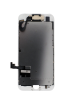 Premium Plus LCD Full Assembly for use with iPhone 7 (White)