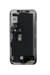 Premium In-Cell LCD for use with iPhone XS