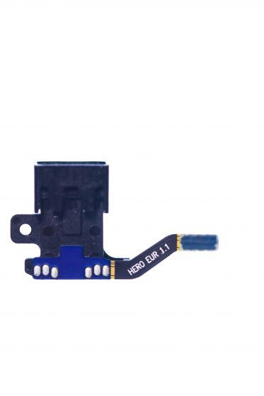 Headphone Jack Flex Cable for use with Samsung Galaxy S7 SM-G930