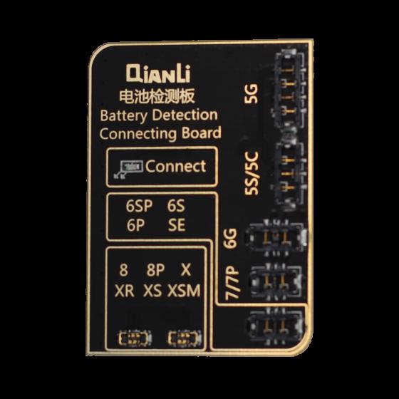 iCopy Plus Battery Board