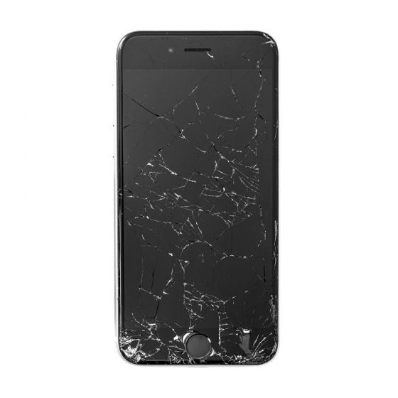 iPhone 6 Plus - Screen Repair