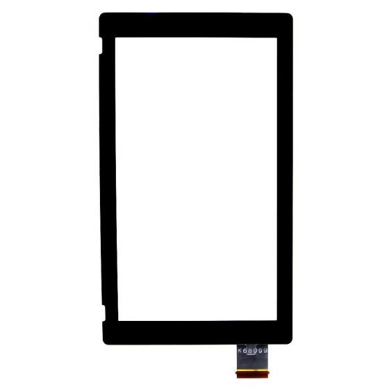 Digitizer for use with Nintendo Switch