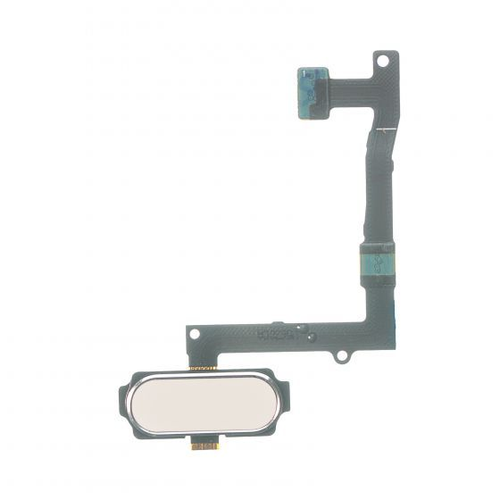 Home Button Flex cable for Samsung Galaxy S6 Edge Plus SM-G928