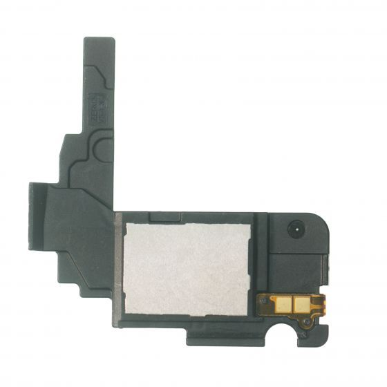 Loudspeaker for use with Samsung Galaxy S6 Edge Plus SM-G928