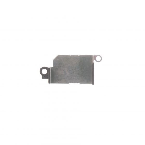 Rear Camera Retaining Bracket for use with iPhone 6S Plus