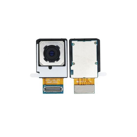 Rear Camera for use with Samsung Galaxy S7 SM-G930 & S7 Edge