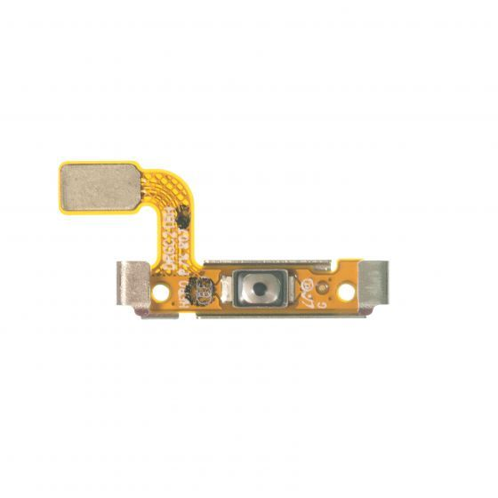 Power and Volume Button Flex Cable for use with Samsung Galaxy S7 Edge SM-G935