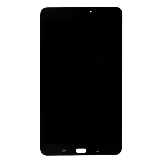 LCD/Digitizer for use with Samsung Galaxy Tab E 8.0 T377 (Black)