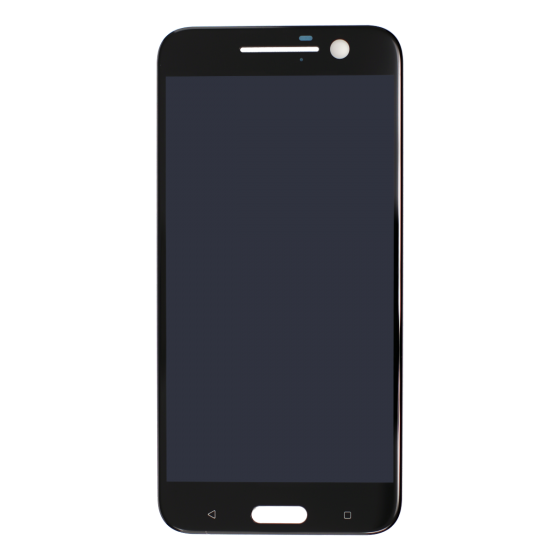 LCD/Digitizer for use with HTC 10 M10h, One M10 (Black)
