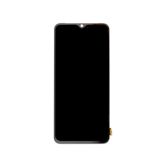 LCD Assembly for use with OnePlus 7