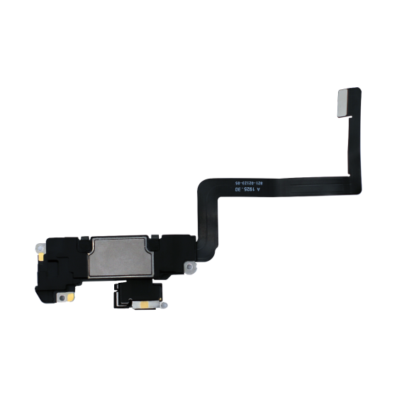 Ear Speaker With Sensor Flex Cable for use with iPhone 11