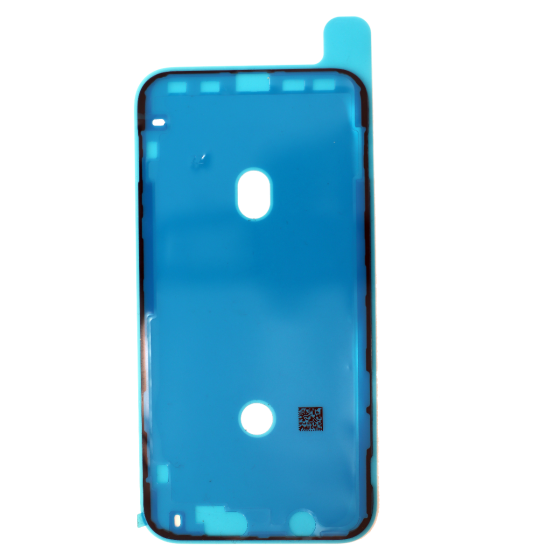 Front Housing Adhesive for use with iPhone 11