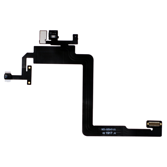 Sensor Flex Cable for use with iPhone 11 Pro