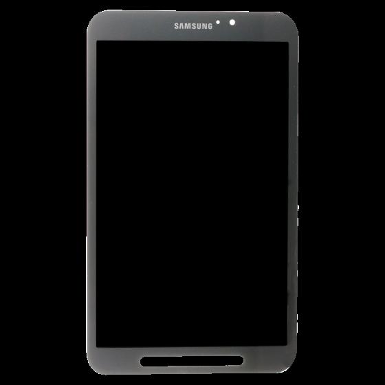 LCD/Digitizer for Samsung Galaxy Tab Active 8.0 SM-T360 (Black)