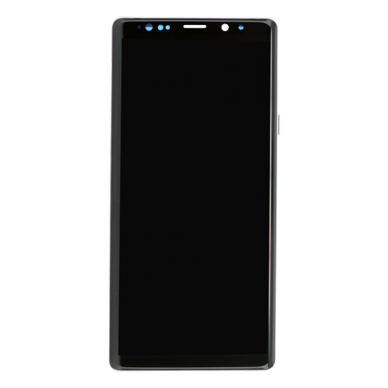 OLED/Digitizer for use with Samsung Galaxy Note 9 (Without Frame)