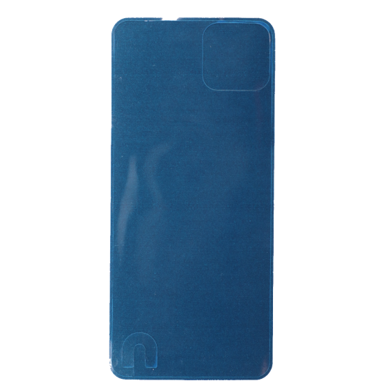 Back Cover Adhesive for use with Google Pixel 4 XL
