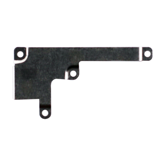 Battery Bracket for use with iPhone 8 Plus
