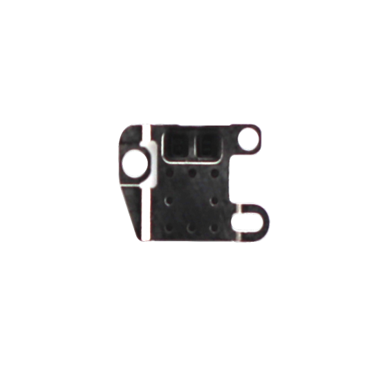 Camera Flash Retaining Bracket for use with iPhone 8 Plus