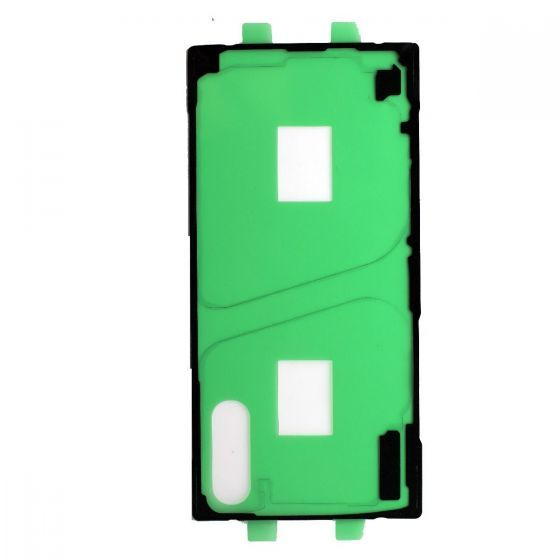 Back Cover Adhesive for use with Samsung Galaxy Note 10 Plus