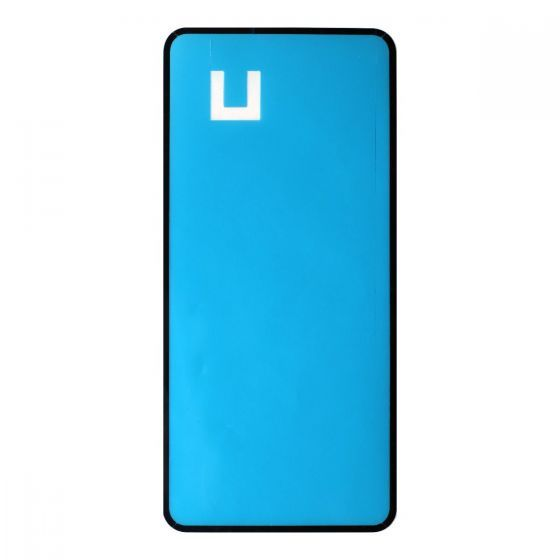 Back Cover Adhesive for use with Samsung Galaxy Note 10 Lite