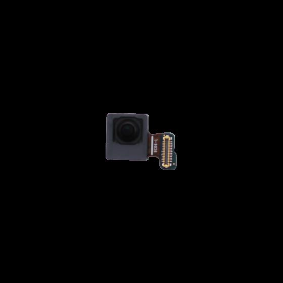 S20 G981F Front Camera Flex