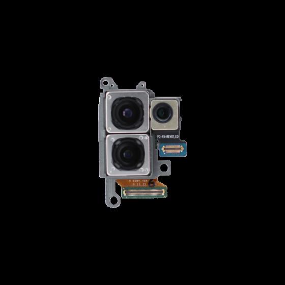 S20 Plus G986U Back Camera Flex