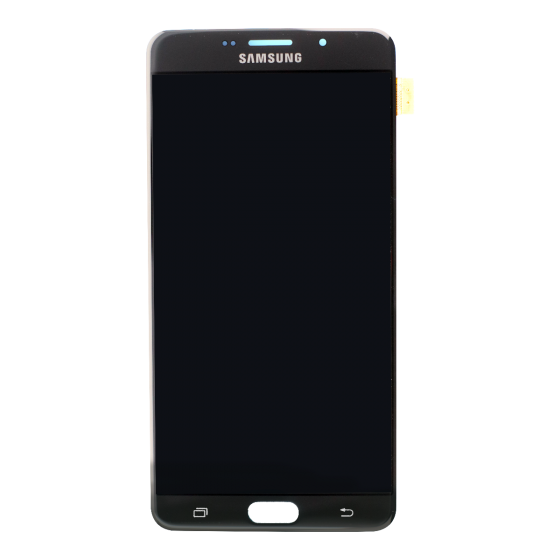 LCD/ Digitizer for use with Galaxy A9 (Black)