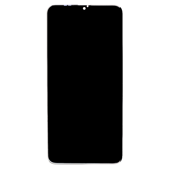 LCD/ Digitizer for use with Galaxy A10 (Black)
