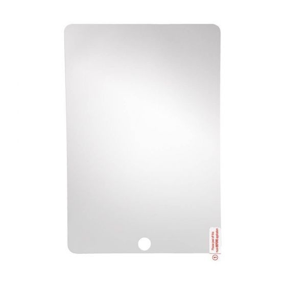 Bulk pack of 10  Tempered Glass for use with iPad Mini 4