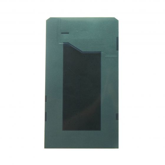 LCD Adhesive for use with Samsung Galaxy S3 i9300