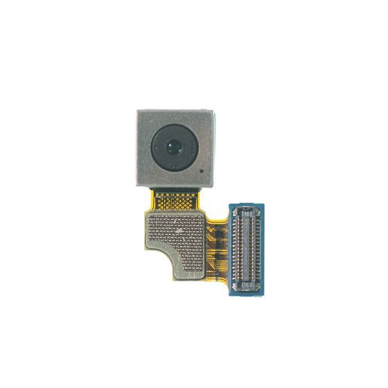 Rear Camera for use with Samsung Galaxy Note 2 GT-N7100