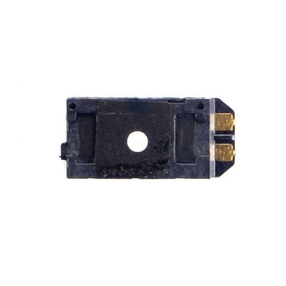 Earpiece Speaker for use with Samsung Galaxy J3 Eclipse