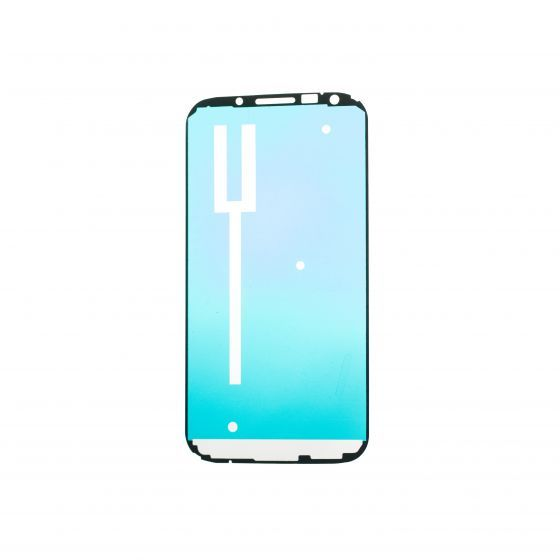 Front Housing Adhesive for Samsung Galaxy Note 2 N7100