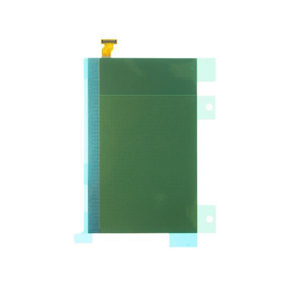 tylus Sensor Film for use with Samsung Galaxy Note Edge