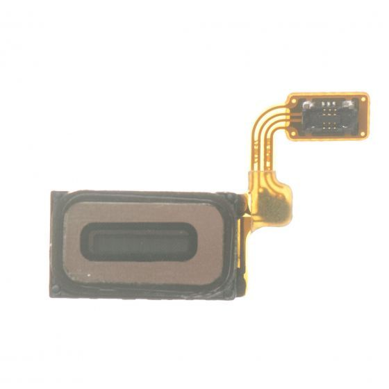 Earpiece Speaker for use with Samsung Galaxy S6 Edge Plus SM-G928