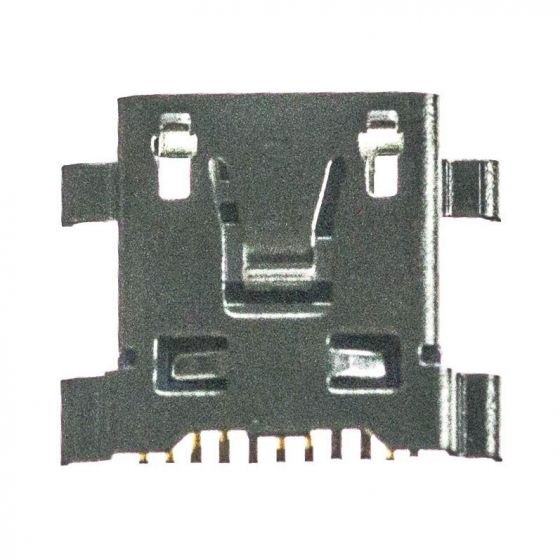 Charging Port for use with LG G3
