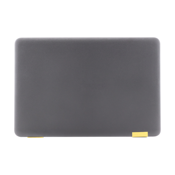 """Bottom cover with antenna for use with Dell Chromebook 11 11.6"""" (No Touch), Part Number: 34YFY"""