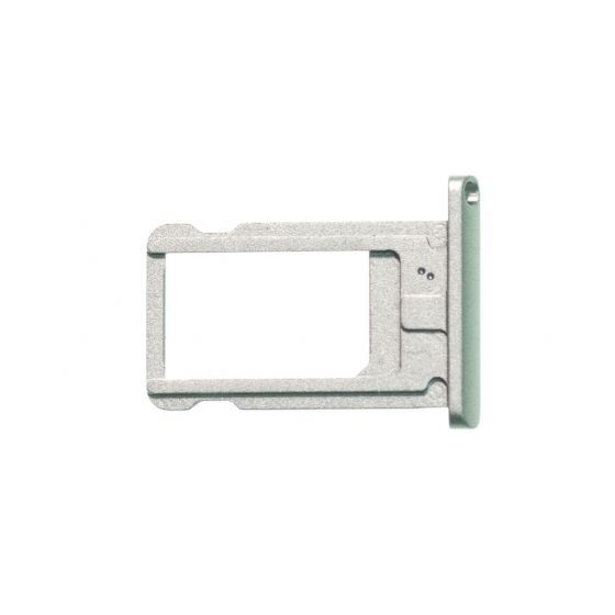 Sim Tray Gray for use with iPad Air2