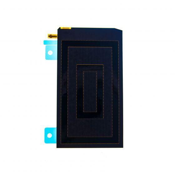Stylus Sensor Film for use with Samsung Galaxy Note 5 SM-N920