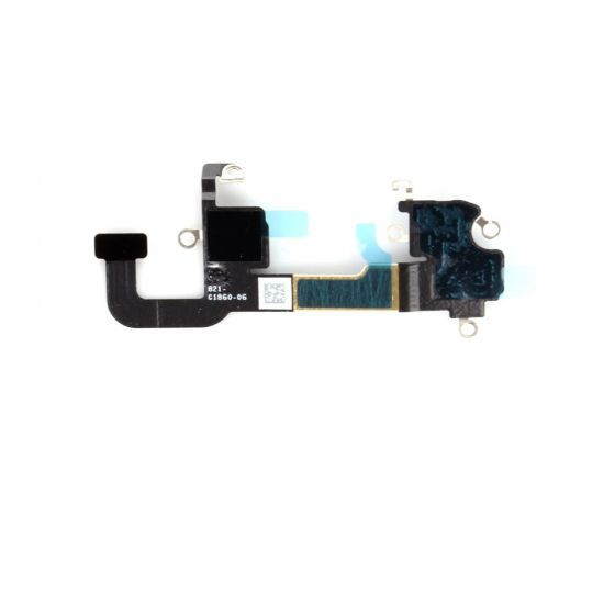 WIFI Antenna for use with iPhone XS