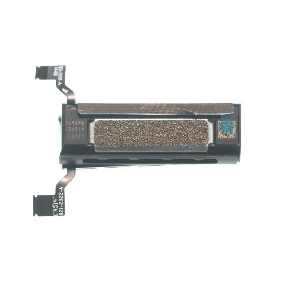 Loud Speaker for use with iPad Air 2 (Pair)