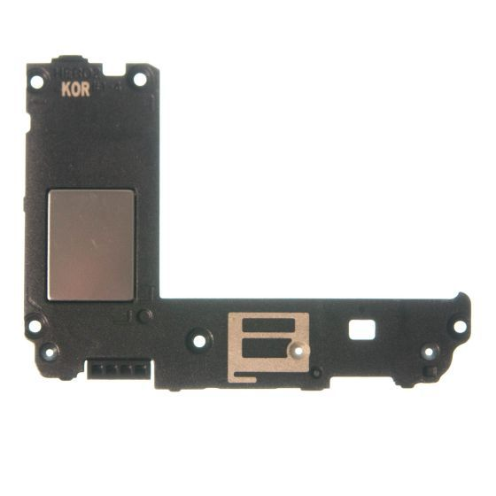 Loudspeaker Flex for use with Samsung Galaxy S7 Edge