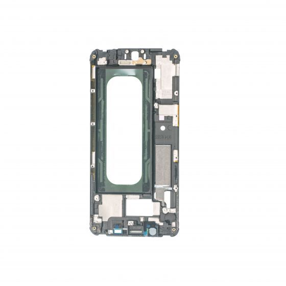 Mid Housing for Samsung Galaxy S6 Edge Plus SM-G928