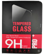 "Tempered Glass Screen Protector for use with iPad 7 / iPad 8 10.2"" (Retail Packaging)"