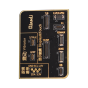 iCopy Plus LCD Board