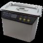 BK-3550 Ultrasonic Cleanser