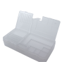 Phone Motherboard Storage Box